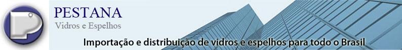 Pestana Comercio & Importação Ltda
