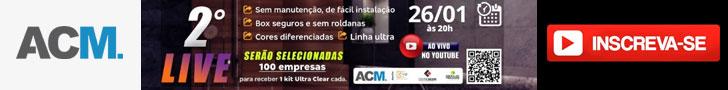 FECHAMENTO DA ÁREA DE BANHO COM VIDROS LAMINADOS SEM ROLDANAS!