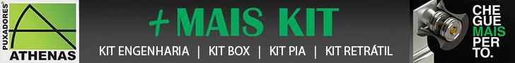 +MAIS KIT ATHENAS - Kit Engenharia, Kit Box, Kit Pia, Kit Retrátil